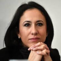 Nadia Monti