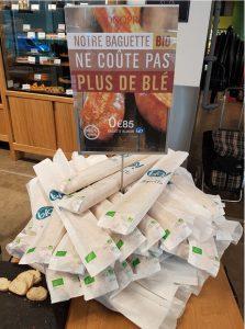 baguette-monoprix-verticale1