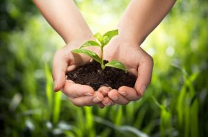 environmental-benefits-2